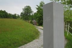 StelenIchbinderHirte