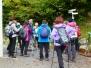 KNEIPP Wandertag – Schruns Höhenrundweg, am 7. Oktober 2020